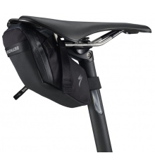 SPECIALIZED sacoche de selle Mini-Wedgie