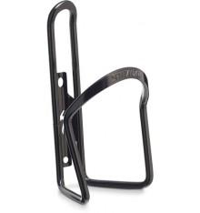 SPECIALIZED Porte bidon E CAGE 6.0 noir