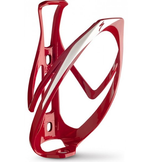 SPECIALIZED Rib Cage II bottle cage 2016