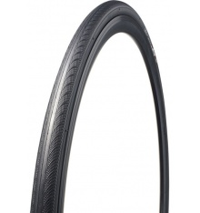 SPECIALIZED Espoir Sport road bike tyre