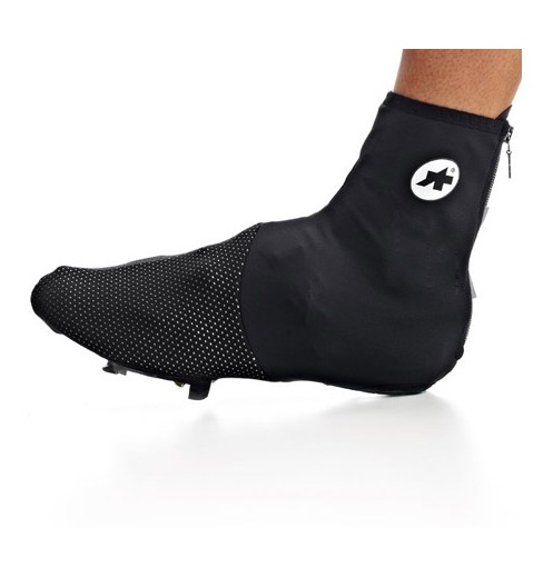 ASSOS couvre-chaussures thermoBootie Uno s7
