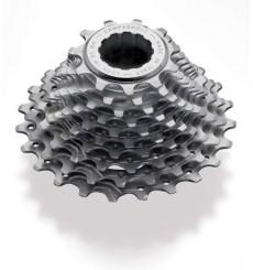 Campagnolo CHORUS™ sprockets UD™ 10s steel