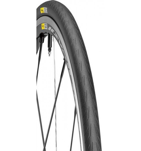 MAVIC Yksion Pro PowerLink road tyre - 700 x 23 - 25