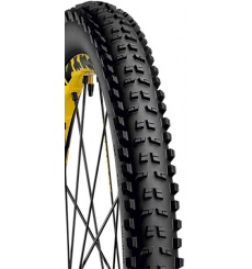 MAVIC Crossmax Charge XL Enduro tyre