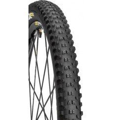 MAVIC Crossmax Quest Enduro tyre 2015