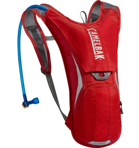 excellent quality new specials best place CAMELBAK Classic 2L hydration pack CYCLES ET SPORTS