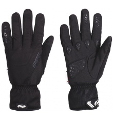 BBB UltraZone winter gloves
