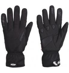BBB UltraZone winter gloves
