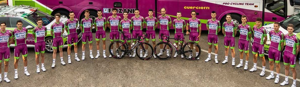 [img]https://www.cyclesetsports.com/c/689-category_default/bardiani-csf-faizane.jpg[/img]