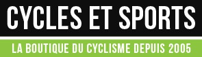 CYCLES ET SPORTS